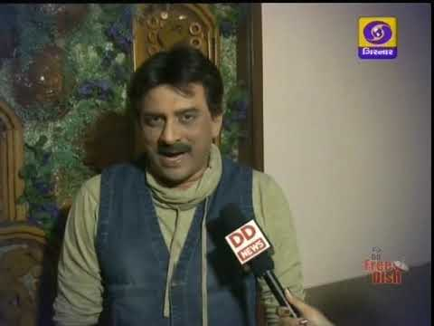 Positive stories for better life GOOD NEWS GUJARAT EPI - 22 | 26-11-2018