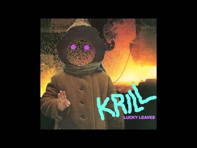 krill-my-boy-trainsonic