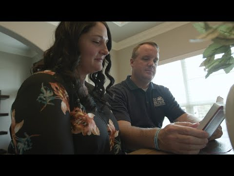 Video - Phillips 66 honors efforts of the foundation