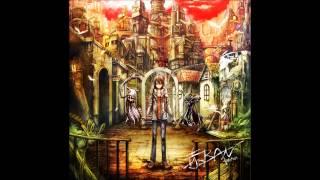 赤飯 アリスインミルクランド This is the song Utsu-P made in the alb...