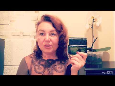 Видео Имя древнегреческой богини плодородия