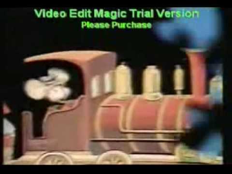 Este video tiene audio - 5 4