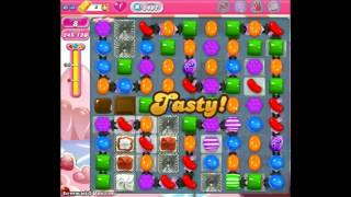 Candy Crush Level 1497