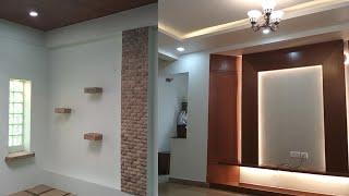 3BHK Beautiful Bungalow on 30x50 Plot For Sale HSR Layout BDA