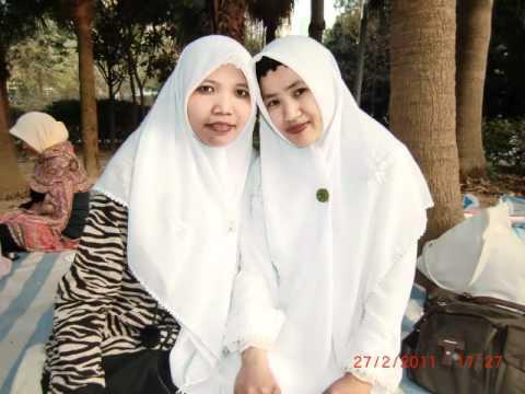 Al mahabbatain   Laila Alaiya