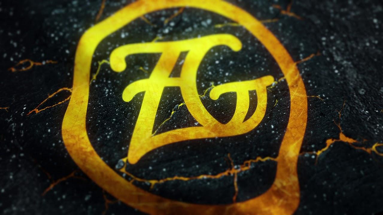 Logopond - Logo, Brand & Identity Inspiration (ZG Monogram)
