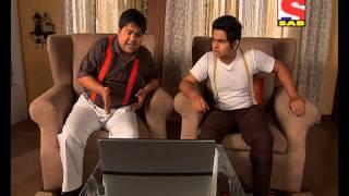 Pritam Pyaare Aur Woh - Episode 84 - 26th June 2014