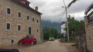 видео Погода, отдых в мае в Хорватии, температура, цены на туры 2018