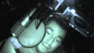 DJ Gunther ft.Kenny Baele-Ajoin.mpg