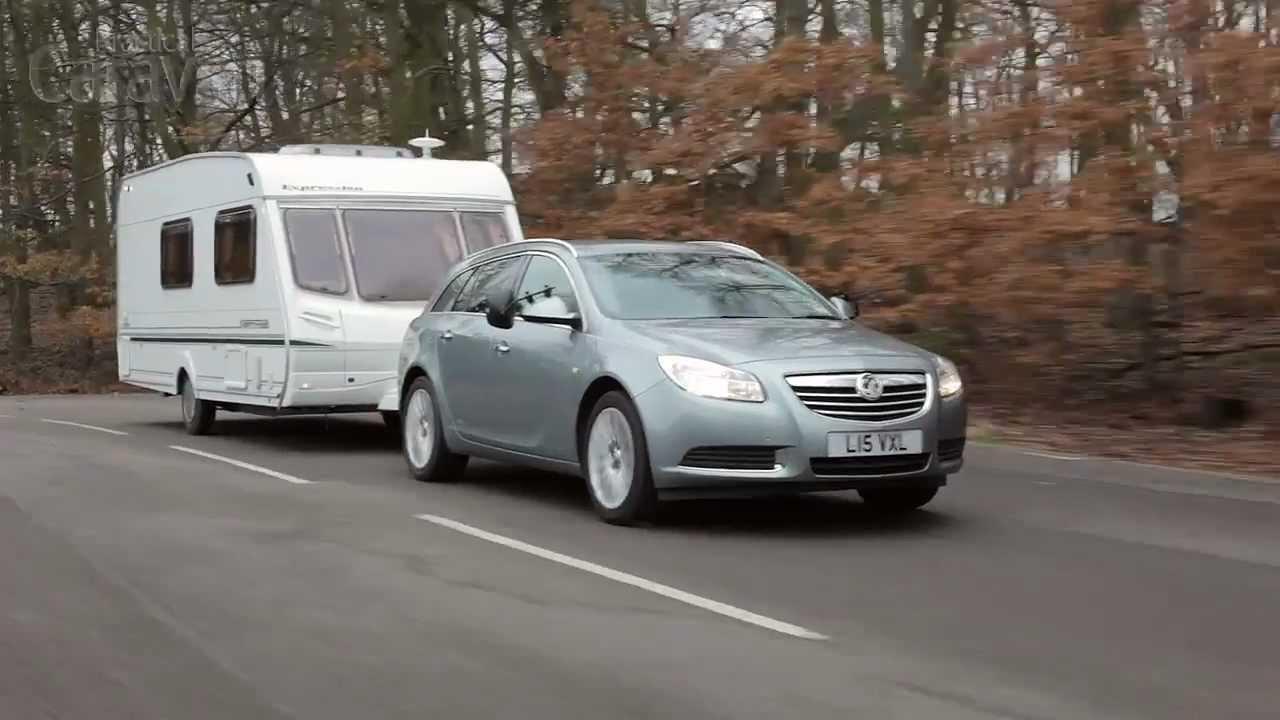 Vauxhall Four Wheel Drive Cars