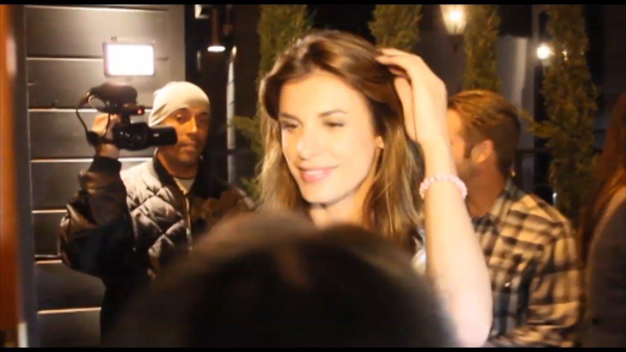 Youtube Elisabetta Canalis nudes (26 photo), Pussy, Bikini, Twitter, cameltoe 2019