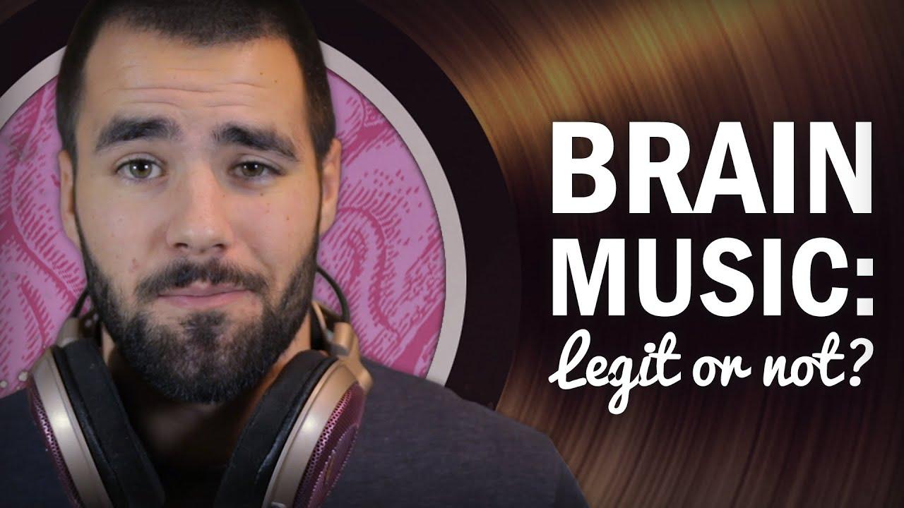 Brain-Enhancing Music and Binaural Beats: Do They Work? - College Info Geek