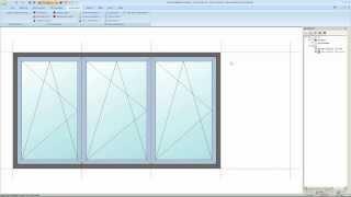 Visual Building Tutorial - Windows Construction Tool 1