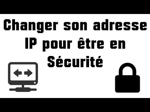 [TUTO] Changer son adresse IP+OFFRE SPÉCIALE (VPN) [HD] - Carlus77