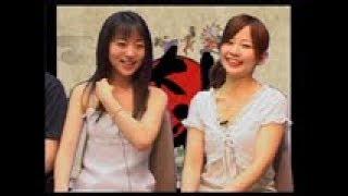 ゲッチャTV 2006.05.11 三宅梢子 動画 18