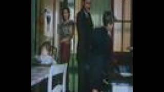 Danny de Munk - Ik voel Me Zo Verdomd Alleen ( Videoclip)