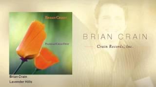 Brian Crain - Lavender Hills