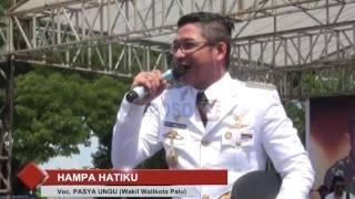 Download HUT BRIMOB # HAMPA HATIKU # PASYA UNGU