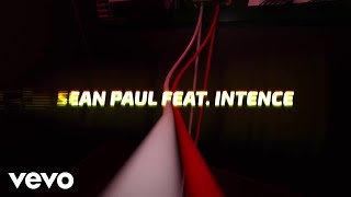 Sean Paul, Intence - Real Steel (Official Video)