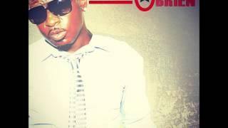 Zulan O Brien - Black Friday (Masicka Diss) December 2013| Follow @YoungNotnice