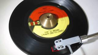 MITTY COLLIER - I GOT TO GET AWAY FROM IT ALL ( CHESS 1791 ) www.raresoulman.co.uk John Manship