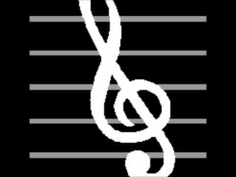 Hymn Tune: Monk's Gate
