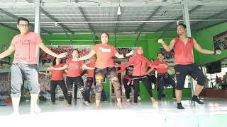 Download Dj kupuja puja kreasi by aerobic comunity
