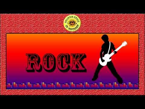 Telifsiz Müzikler ♫ no copyright Rock Music ♫