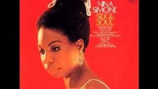 Nina Simone -  ♫ Cherish ♫
