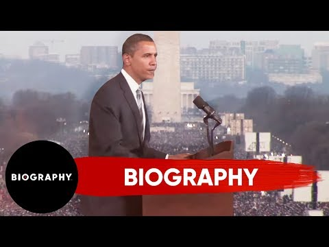 Biography Official Channel Trailer   Biography thumbnail