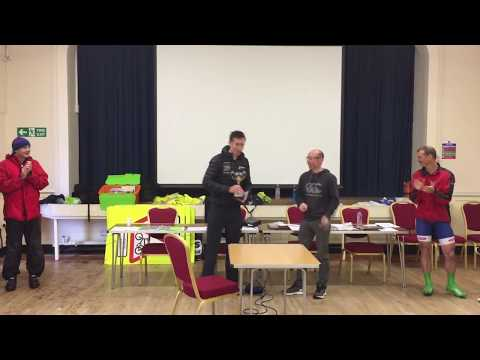 VC Glasgow South 10mile TT 2018