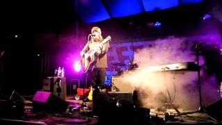 Video Badly Drawn Boy - You Were Right - Glastonbury 2011 download MP3, 3GP, MP4, WEBM, AVI, FLV Juni 2018