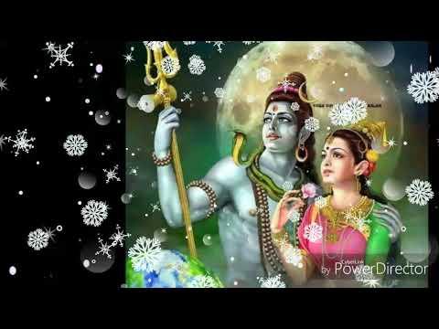 Mhari Gora Jatni Remix By DJ Banty Barau