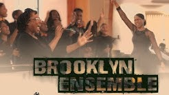 CWC SDA Featuring the Brooklyn Ensemble