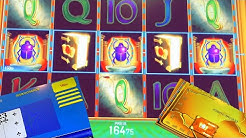 Book of Ra & Poker Novoline Slots 🔥 Freispiele + Beule & Vollbild🔥 Casino Automat 2020 KingLucky68