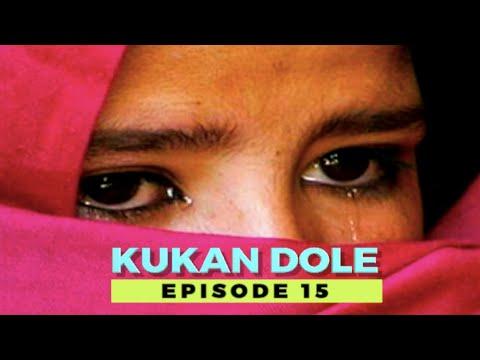 Download Kukan Dole (Part 15) Hausa Novels | Labarin Soyayya Mai Cike Da Rikici