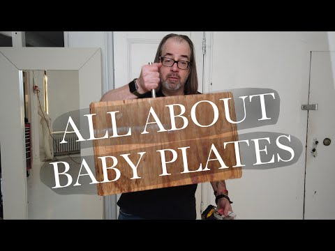 essential-gear-for-photographers:-baby-plate