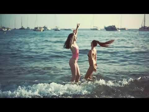 Pete Tong Sessions - Blue Marlin Ibiza 2018