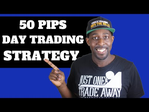 How Professional Traders Make Forex Profits Easily - One Winning Forex Trade Away