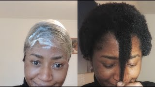HOW TO GROW YOUR HAIR OVERNIGHT|| UNEXPECTED RESULT