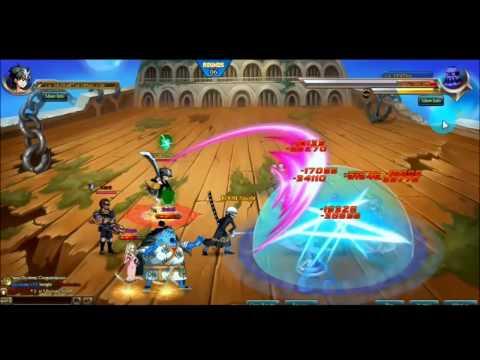 Anime pirates Violent Hody lvl 159 ate PUNK HAZARD