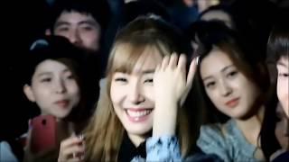 Video Why people love Tiffany Hwang? download MP3, 3GP, MP4, WEBM, AVI, FLV November 2018