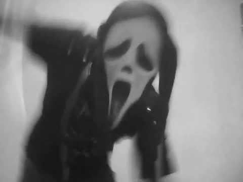Ghostface: Killer Rap