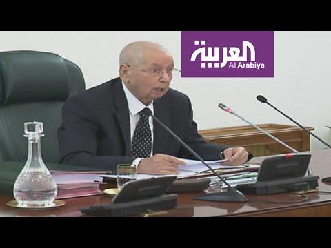 اقتراح بمنع العسكريين الجزائريين من السياسة لمدة 5 سنوات  - نشر قبل 51 دقيقة
