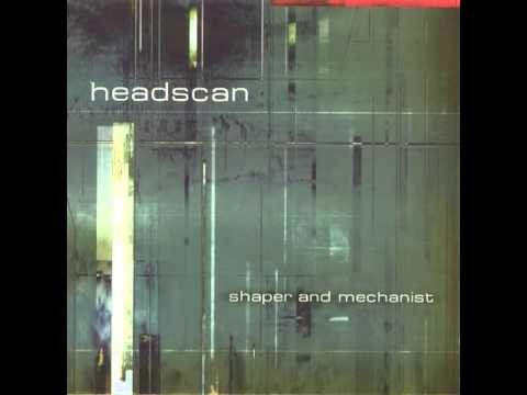 Headscan - Immortal