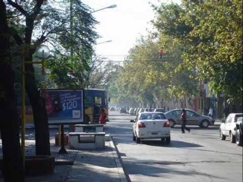 San Juan - Argentina