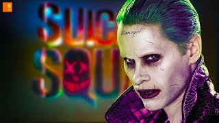 Suicide Squad Movie Review (with Larry and Karen)