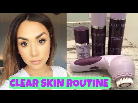 how-i-cleared-my-acne-for-good!-cystic-acne-soultion- -alexandrea-garza