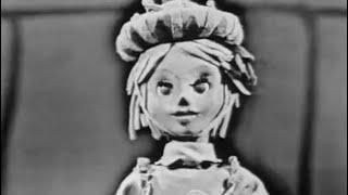 Волшебник Изумрудного города. 2 серия (1969). Кукольный фильм-спектакль | Золотая коллекция