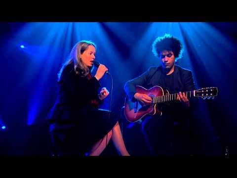 Natalie Merchant : Texas 1080p Jοοls Ηοllаnd